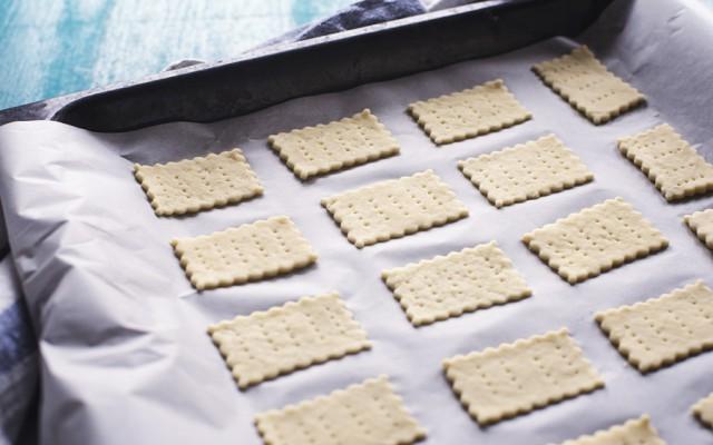 Biscotti secchi (6)