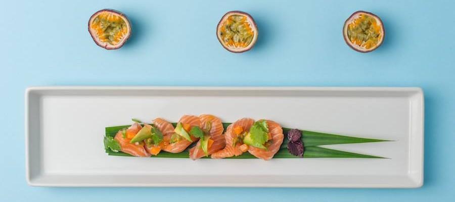 Cucina Nikkei: la fusion nippo-peruviana