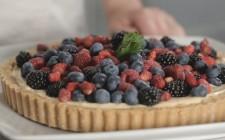 15 dolci senza cottura da provare