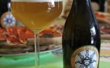 Romanella: una birra per l'estate