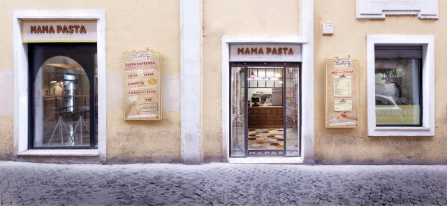 Mama Pasta(1)
