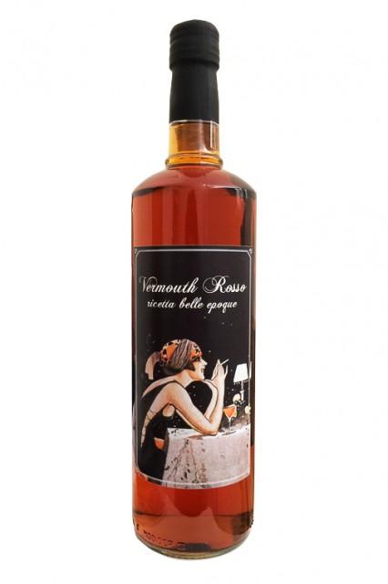 belle_epoque_Vermouth