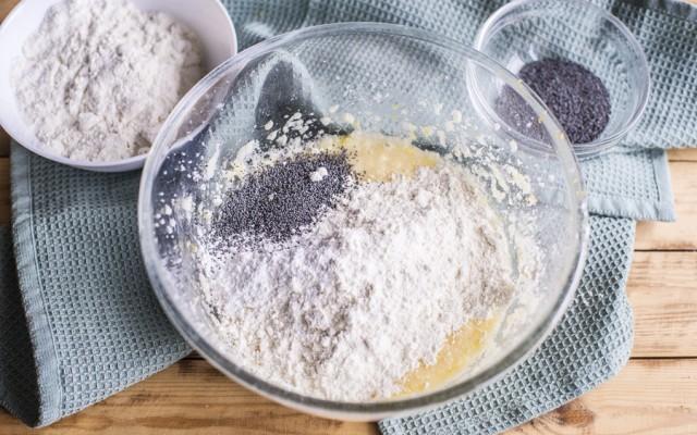 biscotti facili con semi di papavero (2)