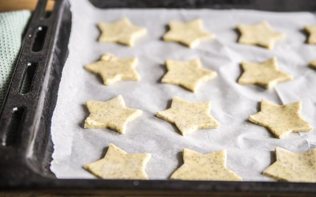 biscotti facili con semi di papavero (4)
