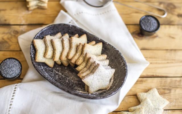 biscotti facili con semi di papavero (8)