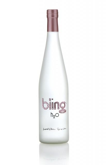 bling h20 bianca