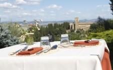 Boccon di Vino, Montalcino
