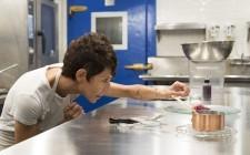 Netflix: la seconda serie di Chef's Table