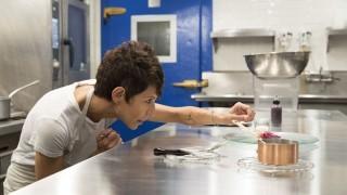 Netflix: chi sono gli chef della seconda stagione di Chef's Table