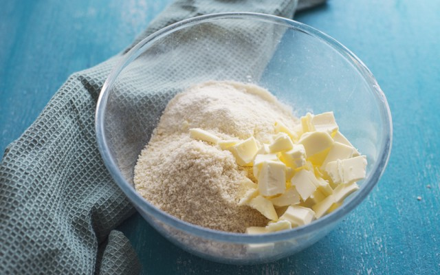 crostata con crema e mele (1)