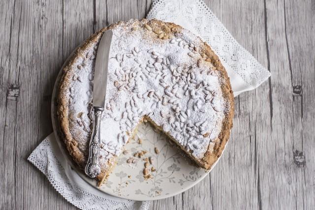 crostata vbegana della nonna still (4)