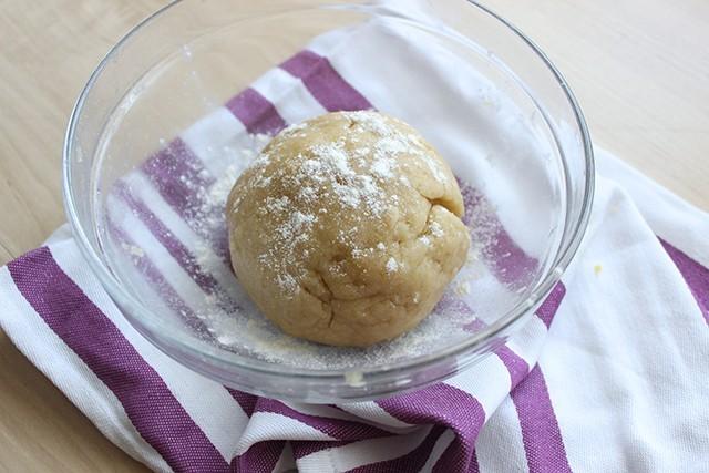 crostata vegana foto 3 copia