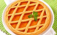 5 dolci con marmellata di albicocche, le ricette da provare