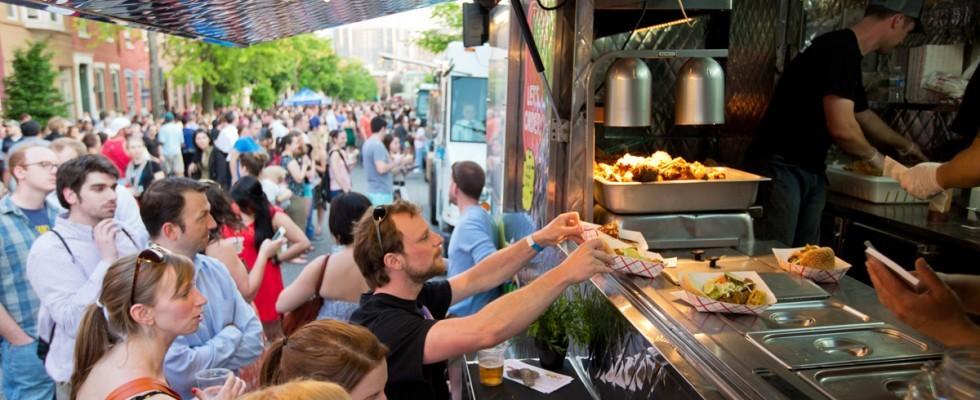Food truck: 5 cose che non sopportiamo