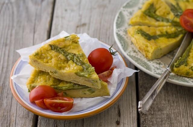 frittata senza uova2