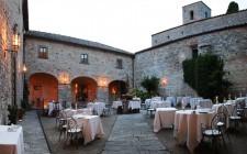 Il Pievano, Gaiole in Chianti