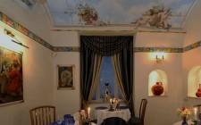 La Caravella dal 1959, Amalfi
