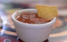 La maionese di pomodoro con la ricetta della Prova del cuoco