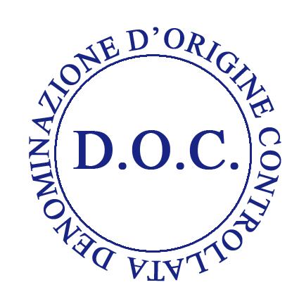 Risultati immagini per LOGO  DOC