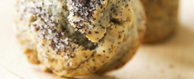 muffin-alla-ricotta