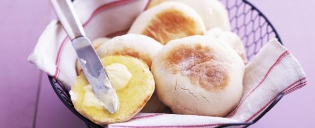 muffin-inglesi