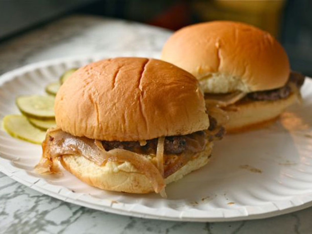 northern new jersey slider