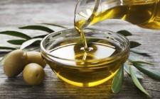 Olio Extravergine: il prezzo è giusto?