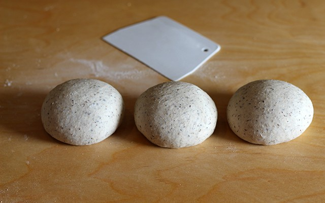 pane con grano saraceno (2)