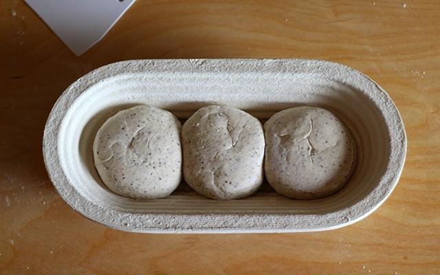 pane con grano saraceno (3)