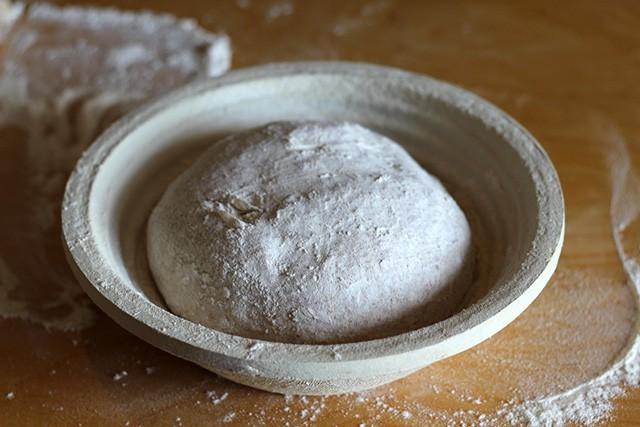 pane integrale con lievito madre (2)
