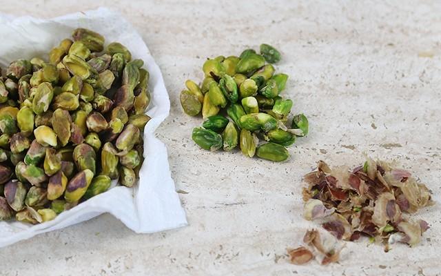 pasta al pesto di pistacchi step (2)