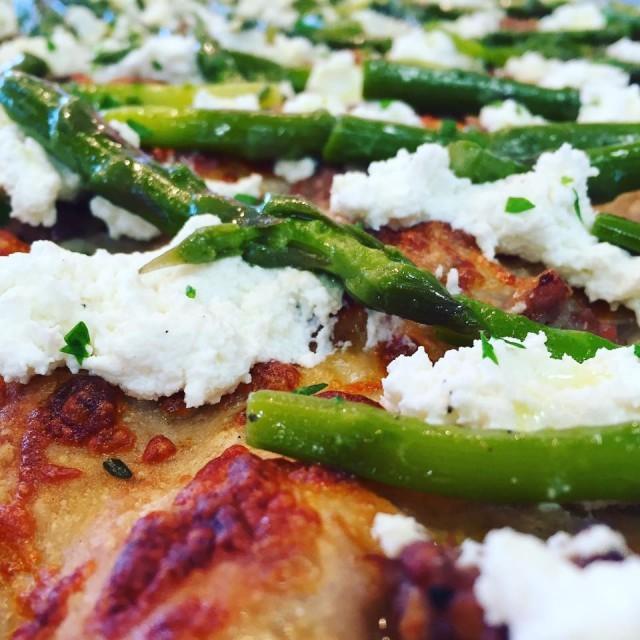 pizza da neo