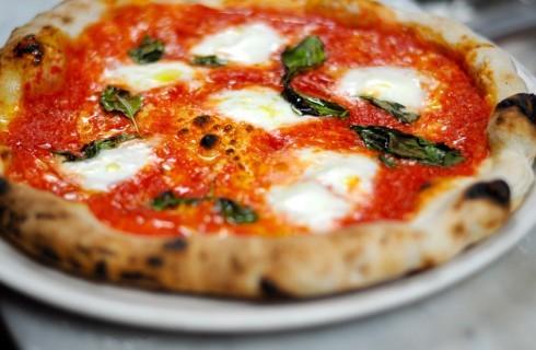 Taste of Milano 2016 dedica uno spazio alla pizza
