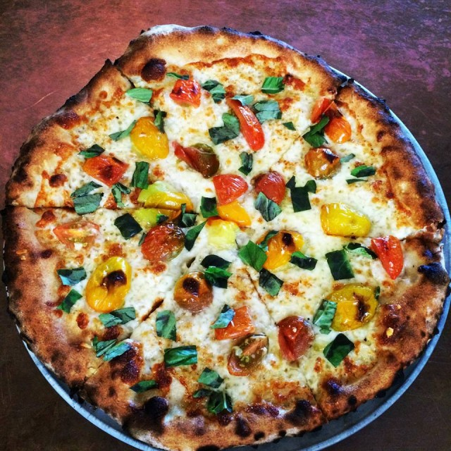 pizzeria lola minneapolis