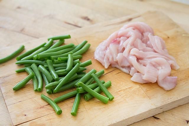 pollo thai piccante (1)
