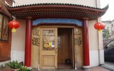 10 cose che odiamo del ristorante cinese