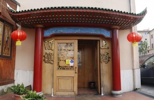 Le 10 cose che odiamo del ristorante cinese