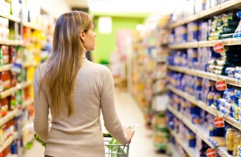 Se non trovi ciò che cerchi al supermercato, è colpa del marketing