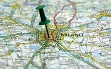 Milano da nord a sud: 4 trattorie regionali