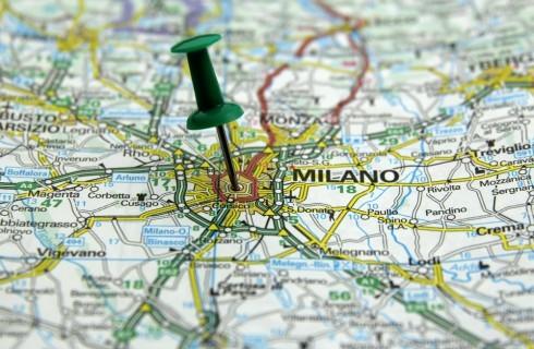 Milano: 4 trattorie regionali da provare, da Nord a Sud