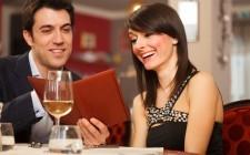 8 cose da non fare al ristorante stellato