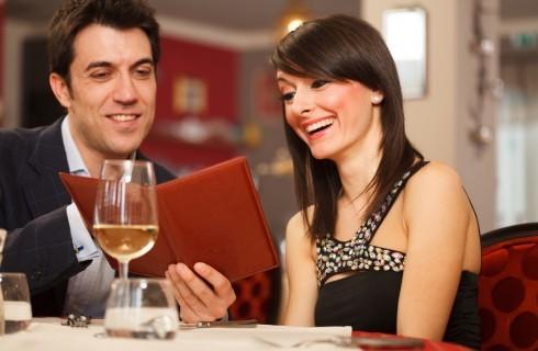 Le 8 cose da non fare mai in un ristorante stellato