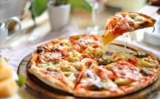 Black list: le peggiori pizze assaggiate