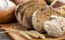 13 cibi integrali da inserire nella dieta