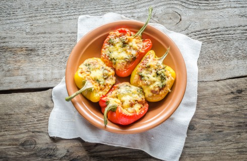 5 ricette estive che non vediamo l'ora di cucinare