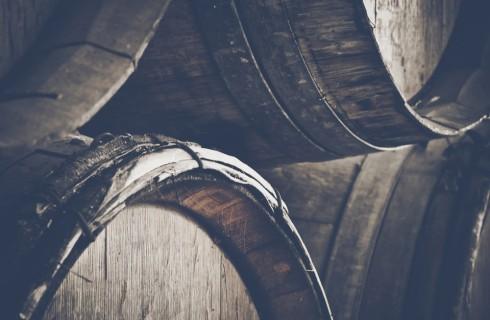 Viaggio nei birrifici italiani: Black Barrels