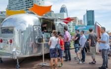 Food Truck: 6 mezzi che non ti aspetti