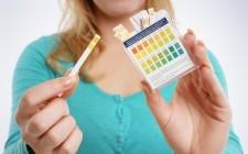 Cosa significa avere il PH acido?
