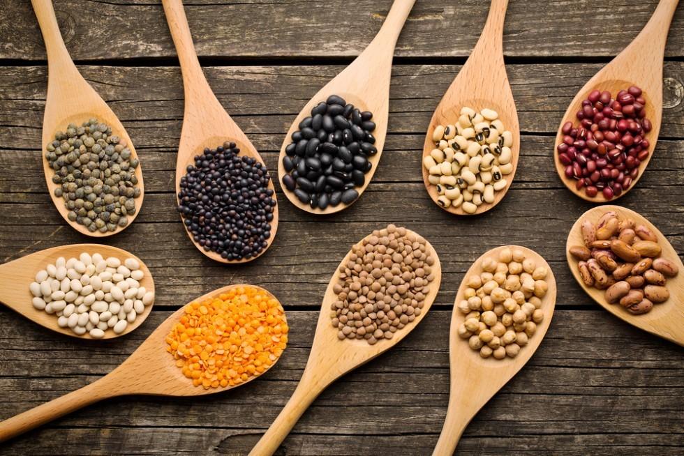 I 13 alimenti più ricchi di ferro - Foto 12