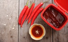 Cibi insoliti: cos'è la Gochujang paste?